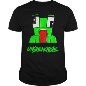 Unspeakable shirt. Unspeakable shirt. 300x300 - Unspeakable shirt, hoodie, long sleeve