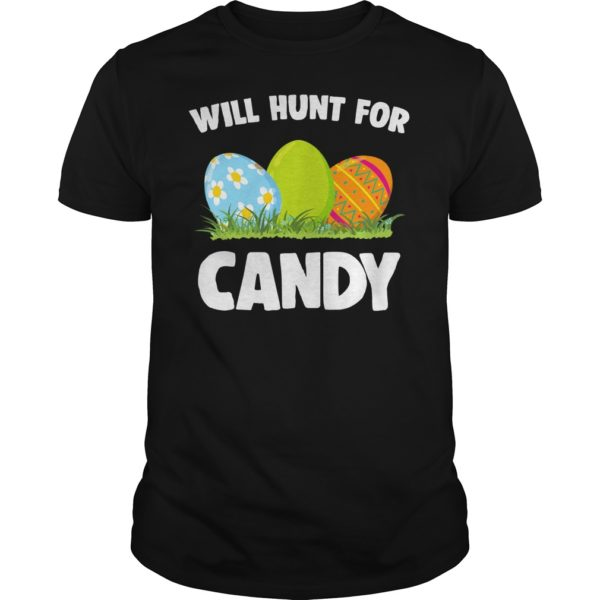 Will hunt for candy shirt 600x600 - Will hunt for candy shirt, hoodie