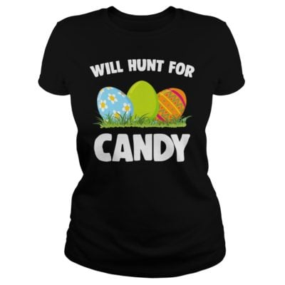 Will hunt for candy shirtv 400x400 - Will hunt for candy shirt, hoodie