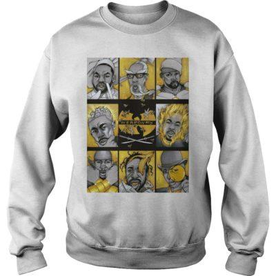 Wu Tang Clan Hip Hop shi 400x400 - Wu-Tang Clan Hip Hop shirt, hoodie