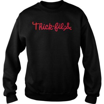 Thick fil a shirtvvv 400x400 - Thick fil a shirt, hoodie