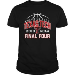 Wreckem tech Texas tech 2019 NCAA final four shirt 300x300 - Wreckem Tech Texas Tech 2019 NCAA final four shirt