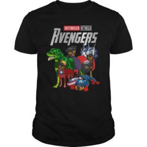 rottweiler shirt 300x300 - Rottweiler Rvengers shirt, hoodie
