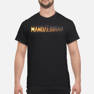 the mandalorian shirt men s t shirt black front 1 300x300 - The Mandalorian shirt, hoodie, long sleeve