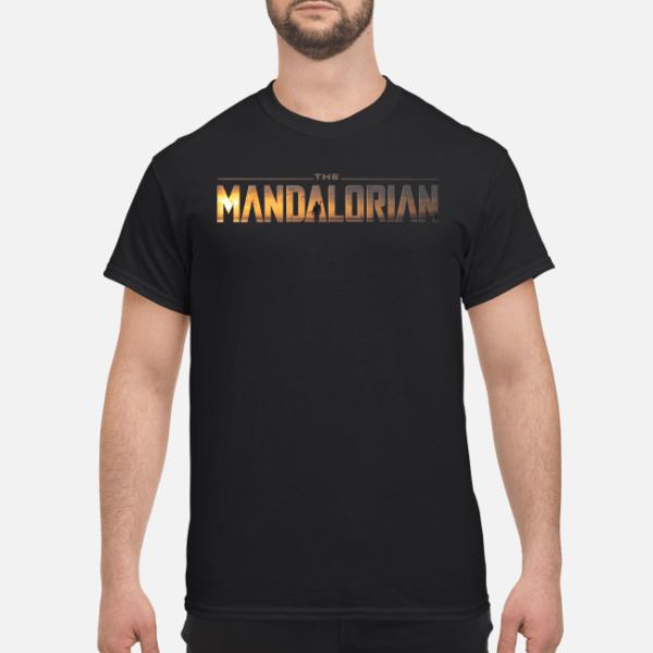 the mandalorian shirt men s t shirt black front 1 600x600 - The Mandalorian shirt, hoodie, long sleeve