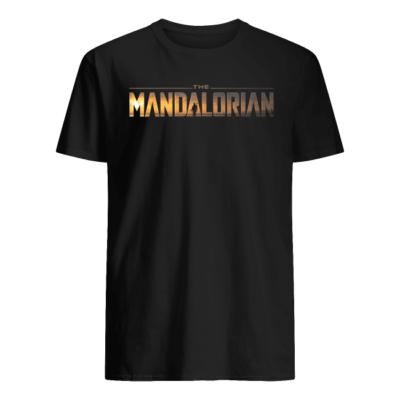 the mandalorian shirt men s t shirt black front 400x400 - The Mandalorian shirt, hoodie, long sleeve