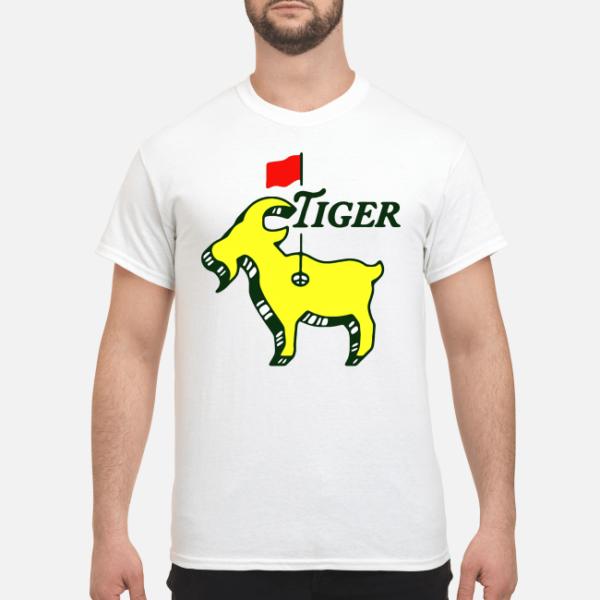 tiger shirt men s t shirt white front 1 600x600 - Tiger Goat Flag shirt, hoodie