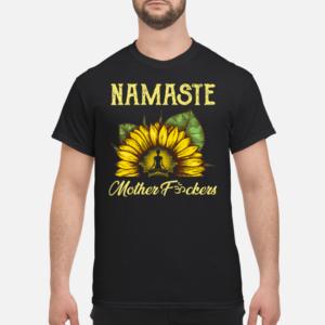 sunflower namaste mother fucker shirt men s t shirt black front 1 300x300 - Sunflower Namaste Mother fuckers shirt
