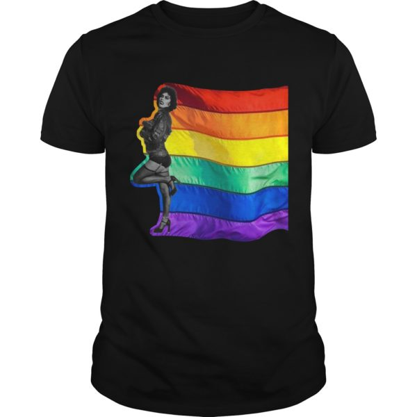 The Rocky Horror Pride LGBT shirt 600x600 - The Rocky Horror Pride LGBT shirt