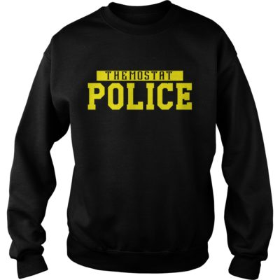 The mostat police sh Copy 400x400 - The mostat police shirt, hoodie