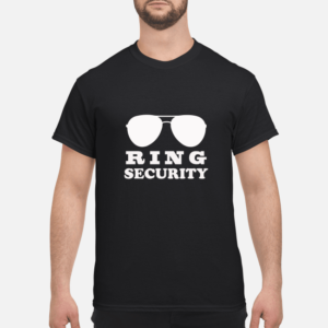ring security shirt men s t shirt black front 1 300x300 - Ring security shirt, hoodie