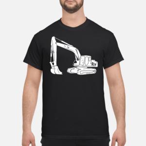 river smith shirt hoodie men s t shirt black front 1 300x300 - River Smith shirt, hoodie