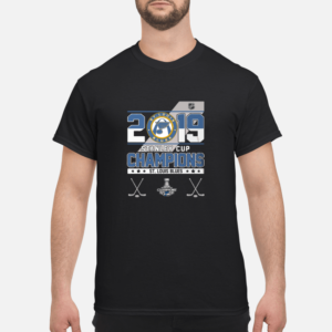 st louis blues 2019 stanley cup champions shirt hoodie men s t shirt black front 1 300x300 - St. Louis Blues 2019 Stanley cup Champions shirt, hoodie
