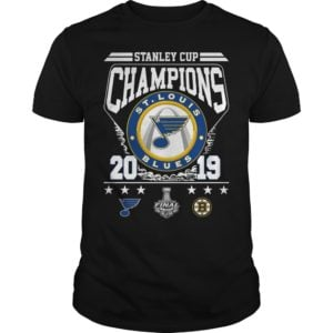 stanley cup champions shirt 300x300 - St Louis Stanley cup Champions 2019 shirt