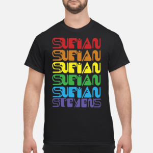 sufjan stevens shirt men s t shirt black front 1 300x300 - Sufjan Stevens shirt, hoodie