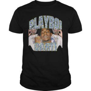 Playboi Carti Vintage Hip Hop shirt 300x300 - Playboi Carti Vintage Hip Hop shirt