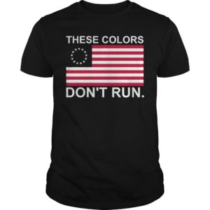These colors dont run shirtv 300x300 - These colors don't run shirt
