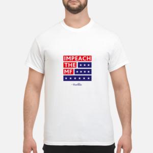 rashida tlaib impeach the mf shirt hoodie men s t shirt white front 1 300x300 - Rashida Tlaib Impeach the MF shirt