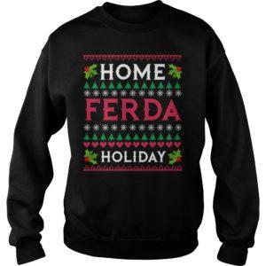 Home Ferda Holiday Christmas sweatervv 300x300 - Home FERDA Holiday Christmas sweater