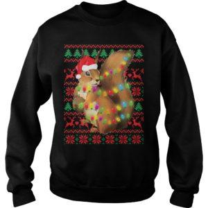 Squirrel Ugly Christmas sweatsh 300x300 - Squirrel Ugly Christmas sweatshirt