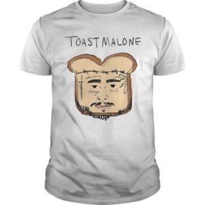 toast malone shirt 300x300 - Toast Malone shirt
