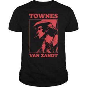 townes van zandt shirt 300x300 - Townes Van Zandt shirt