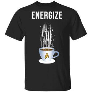 redirect 24 300x300 - Star Trek Energize coffee shirt