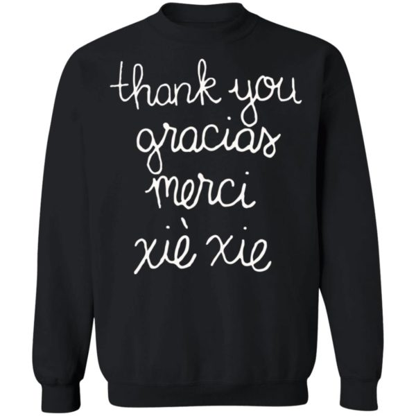 redirect 82 600x600 - Savannah Guthrie thank you shirt