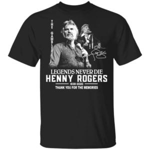 redirect 1740 300x300 - Legends Never Die 1938 2020 Kenny Rogers thank you for the memories shirt