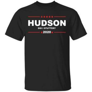 redirect 1760 300x300 - Stanley Hudson 2020 shirt