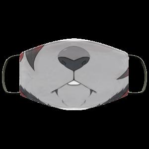 redirect 21 300x300 - Azure Balmung face mask Reusable, Washable