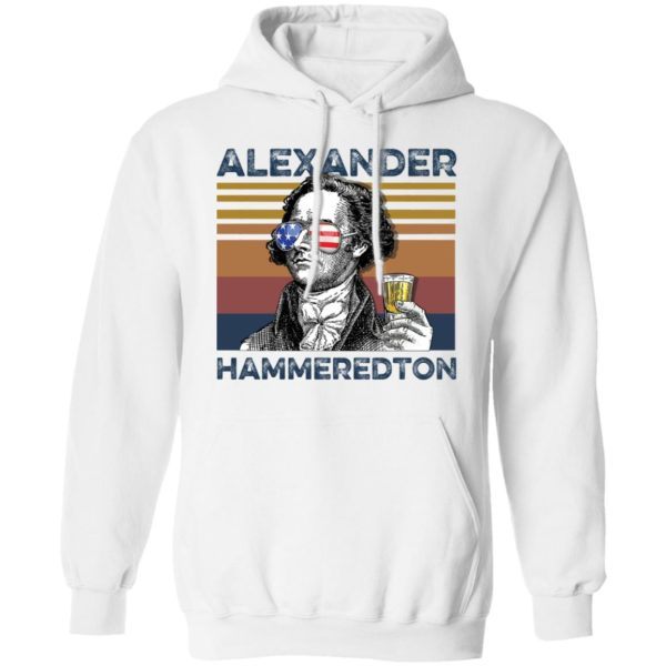redirect 2996 600x600 - Alexander Hamilton Alexander Hammeredton 4th of July Independence shirt