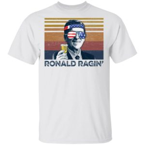 redirect 3424 300x300 - Ronald Ragin 4th of July Independence shirt