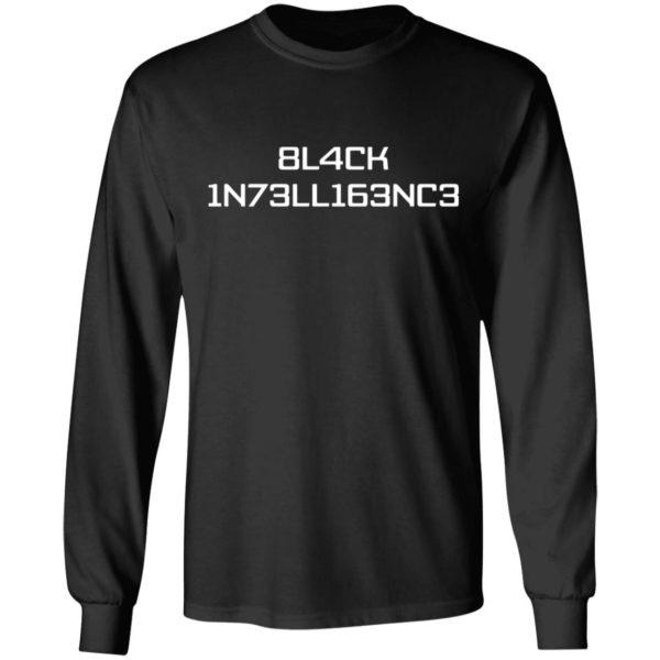 redirect 3688 600x600 - 8l4ck 1n73ll163nc3 shirt