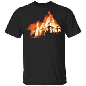 redirect 3714 300x300 - Minneapolis police departments fire shirt