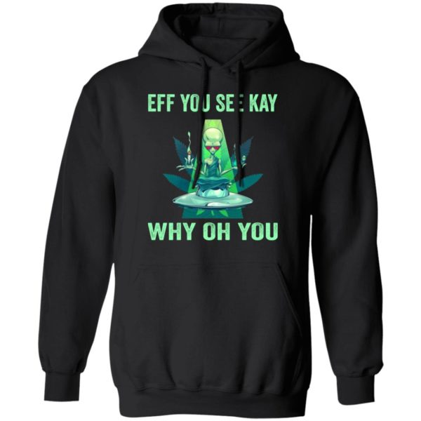 redirect 936 600x600 - Aliens eff you see kay why oh you shirt
