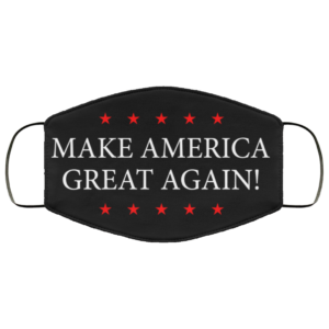 redirect 128 300x300 - Make America Great Again face mask
