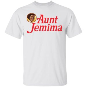 redirect 1570 300x300 - Aunt Jemima shirt