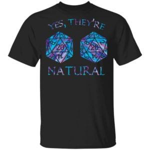 redirect 1580 300x300 - Yes they're natural shirt