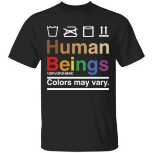 redirect 1670 300x300 - LGBT Human beings colors may vary shirt