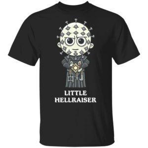 redirect 2070 300x300 - Little Hellraiser shirt