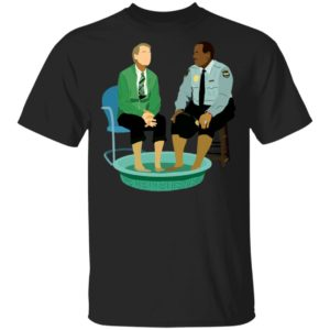 redirect 2080 300x300 - Mister Rogers gay police shirt