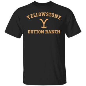 redirect 2130 300x300 - Yellowstone Dutton Ranch shirt