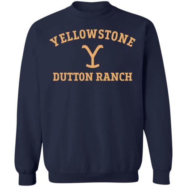 redirect 2139 600x600 - Yellowstone Dutton Ranch shirt