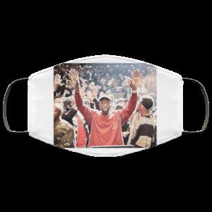 redirect 243 300x300 - La Vie Kanye De Pablo face mask