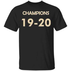 redirect 2560 300x300 - Liverpool Champion 19-20 shirt