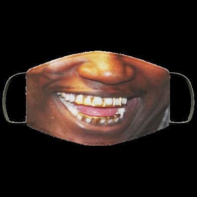 redirect 293 400x400 - Mane face mask
