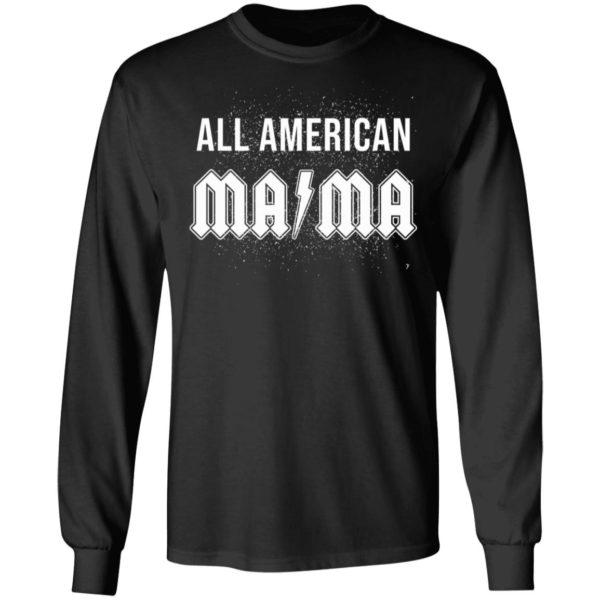 redirect 2964 600x600 - All American Mama shirt