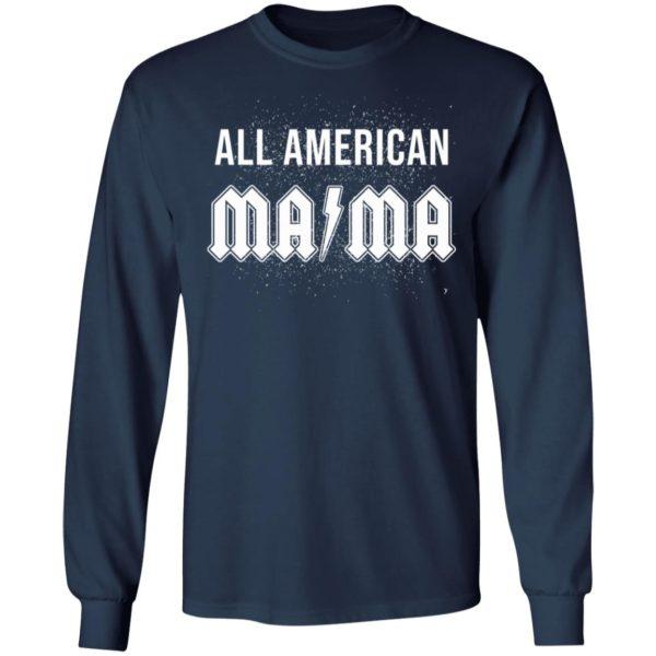 redirect 2965 600x600 - All American Mama shirt