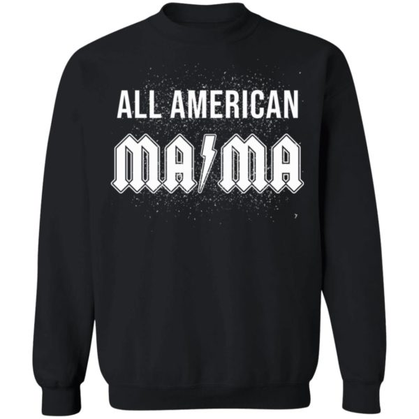 redirect 2968 600x600 - All American Mama shirt